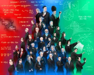 The_Mathematicians[1]